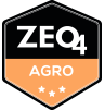 zeo4_agro_logo