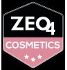 zeo4_cosmetics_logo