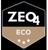 zeo4_eco_logo