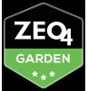 zeo4_garden_logo