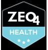 zeo4_health_logo