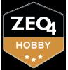 zeo4_hobby_logo