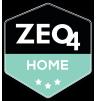 zeo4_home_logo