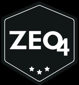 zeo4_logo
