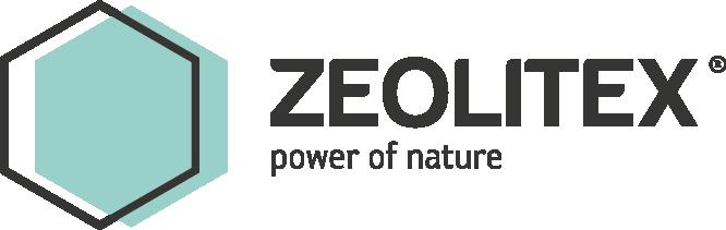 zeolitex